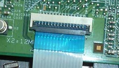 laptop_pcb_connector